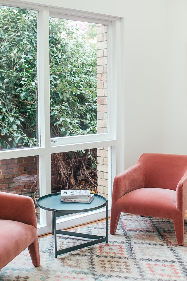 Pros and Cons of Window Film