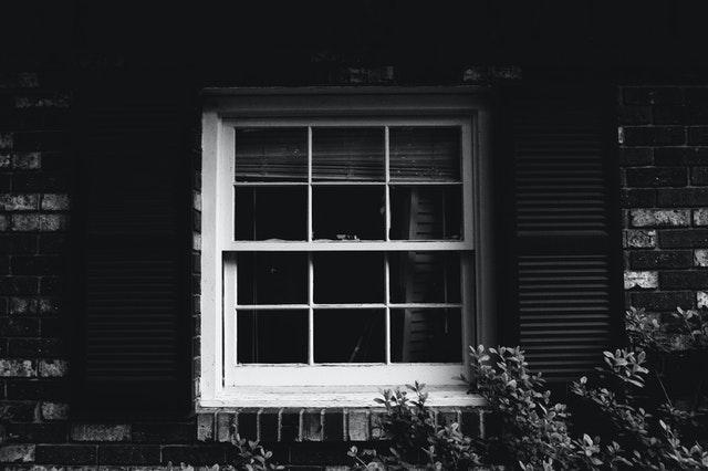 History of Window Film