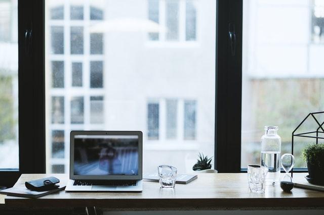 3 Reasons You Need Security Window Film