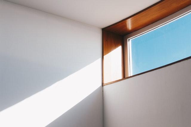 7 Reasons to Add Decorative Window Film